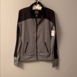 Active jacket from Aeropostale